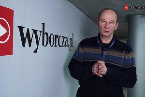 Największe mocarstwa świata idą w kierunku dużego konfliktu i niepewności - komentuje Piotr Stasiński