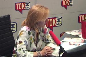 Semka si� obrazi� na Wielowieysk� i nie przyszed� do radia. Grochal: Tacy m�czy�ni si� wra�liwi zrobili