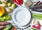Sprawność naszego mózgu zależy także od diety