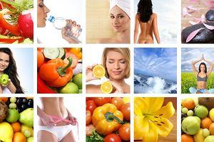 Dieta antycellulitowa - jak jeść, by pozbyć się pomarańczowej skórki?