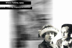 Mi�o��, sztuka i polityka. Historia Katii von Kobro i W�adys�awa Strzemi�skiego
