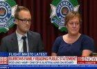 Australijka straci�a bliskich w dw�ch katastrofach malezyjskich samolot�w