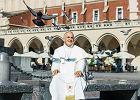 Światowe Dni Młodzieży. Jak Kraków przygotowuje się na przybycie Franciszka?
