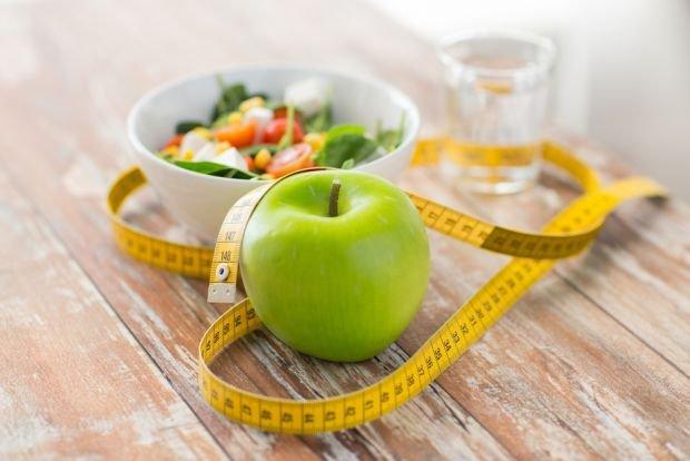 Dieta makrobiotyczna - od�ywianie zgodne z natur�?