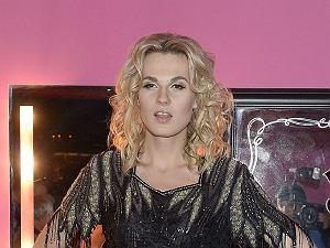 Michalina Manios