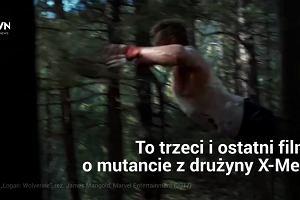 Mięśnie Hugh Jackmana, piękna Emma Watson i hollywodzka gwiazda w roli Polki. W marcu w kinach