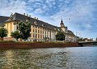 Rekrutacja na studia 2016 - rekordowa rekrutacja na Uniwersytecie Wrocławskim! Najbardziej obleganym kierunkiem jest...