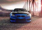BMW M6 Hamann | Galeria