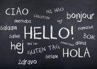 Znajomość języków obcych to obowiązek