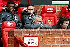 Liga angielska. Manchester United wyda 400 milionów euro na transfery?