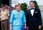 Festiwal Wagnerowski w Bayreuth. Upadek Angeli Merkel