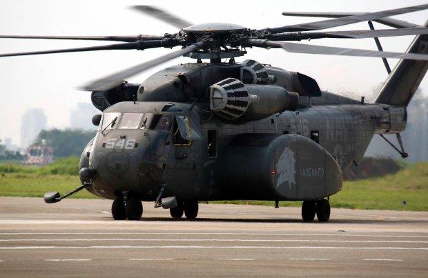 z15243329Q,Smiglowiec-MH-53E.jpg