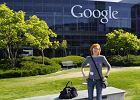 Tak wygl�da g��wna siedziba Google - ogl�damy Googleplex od �rodka [ZDJ�CIA]