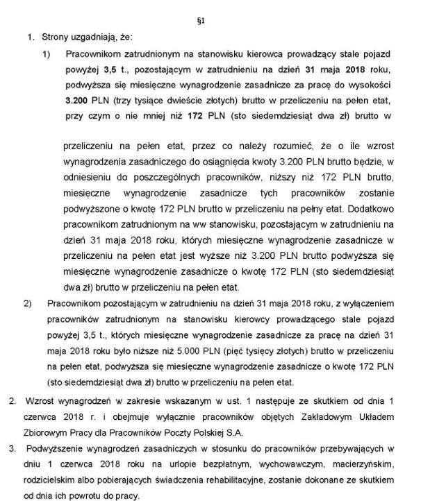 www.solidarnosc-poczta.pl