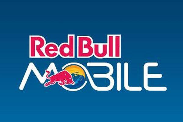 RedBull Mobile
