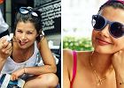 Agnieszka Sienkiewicz wyśmiewa dziewczyny z Instagrama, które retuszują zdjęcia