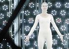 """�roda w TV: """"Kongres"""" i Winona Ryder z Angelin� Jolie [POLECAMY]"""