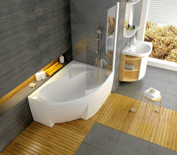 wanna 100 x 70 wn trza aran acje wn trz inspiracje. Black Bedroom Furniture Sets. Home Design Ideas