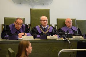 Salomonowy wyrok za Nangar Khel
