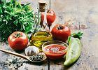 Jedzenie, które leczy. Dieta na przedwczesne starzenie