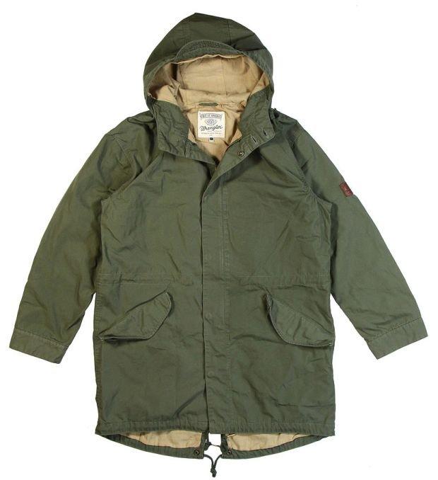 Kurtki przejściowe - sklep internetowy Ozonee - Sprawdź wiosenne kurtki męskie w atrakcyjnych cenach.