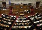 """Tury�ci z Niemiec wp�acili Grecji """"swoj� cz��"""" reparacji wojennych. Oddali 875 euro"""