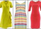 10 sukienek do 50 zł, które musisz mieć w swojej szafie
