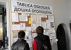 50 zł za Ukraińca. Firmy bombardują agencje pracy ofertami