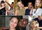 Fryzjerzy gwiazd: Kto odpowiada za fryzury celebrytek i ile trzeba zap�aci� za wizyt�?