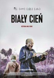 Bia�y cie� - baza_filmow