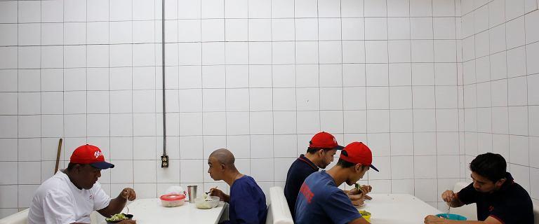 Zamieszanie wokół wenezuelskiego bitcoina. Stanowcze odpowiedzi polskiego resortu finansów i MSZ