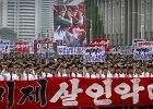 Kim Dżong Un robi interesy z Moskwą. Zbieg wyjawia sekrety skarbca dyktatora