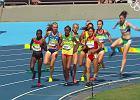 """Z determinacją biegacze są na """"Ty"""". Ten filmik doskonale to pokazuje"""
