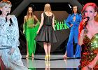 Gaultier, Escada i Hobeika na gali Fashion Loves Football -  jak by�o?