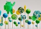 Google prezentuje oficjalnie Androida 5.0 (Lollipop)