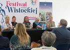 Kochajmy się! Festiwal miłości w Lubniewicach trwa do niedzieli