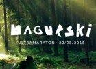 Ultramaraton Magurski, czyli Beskid Niski dla do�wiadczonych i debiutant�w