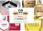 Nowości w perfumeriach - pomysły na prezent z okazji Dnia Matki