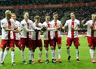 Polska - Islandia. Gdzie obejrze� w internecie? DARMOWY STREAM