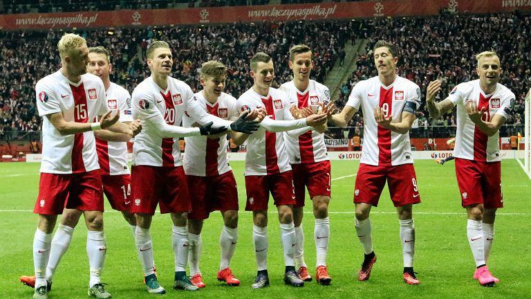 polska islandia online