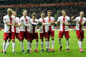 Mecz Polska - Islandia. Sk�ady. Kto zagra? Stream online