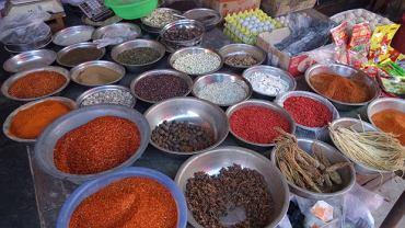 Naturalne, wyjątkowe, nawet lecznicze... Superfoods to często produkty rodzime, chociaż o tym zapominamy, szukając mocy w produktach kulturowo obcych