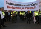 Zarz�d Jastrz�bskiej Sp�ki W�glowej wypowiedzia� trzy porozumienia zbiorowe
