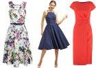 Sukienki wizytowe: stylizacje na specjalne okazje
