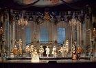 Nowe p�yty w rocznic� urodzin Ryszarda Straussa
