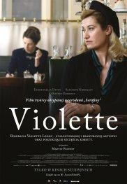 Violette - baza_filmow