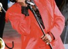 James Brown: Pan Dynamit podpala lont. Imponująca filmowa opowieść o ojcu soulu