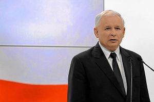 Rzecznik Prasowy Jarosław Praca I Oferty Pracy Gazetapracapl