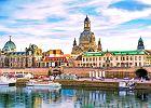 Drezno - jedno z najpiękniejszych niemieckich miast i obowiązkowy punkt na mapie enoturysty