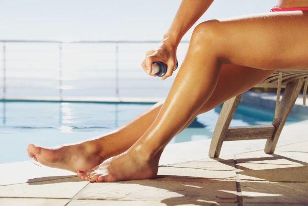 Domowe sposoby na poparzoną skórę - jak możesz sobie pomóc?
